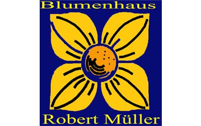 Blumenhaus Robert Müller