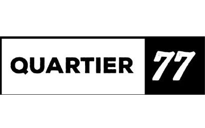 Quartier77