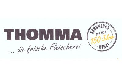 Thomma Fleischerei Horb