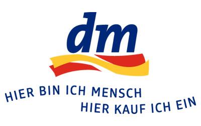 dm-drogerie markt Horb