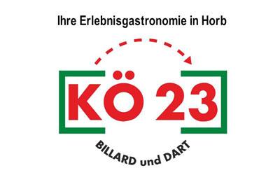 Kö 23
