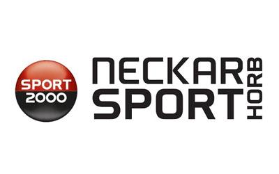 Neckar Sport Horb