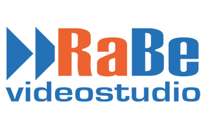 RABE VIDEOSTUDIO