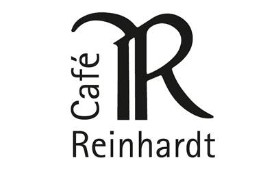 Café Reinhardt