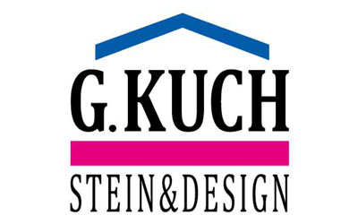 G.KUCH STEIN&DESIGN