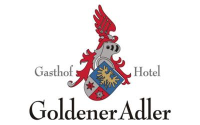 Gasthof Hotel Goldener Adler