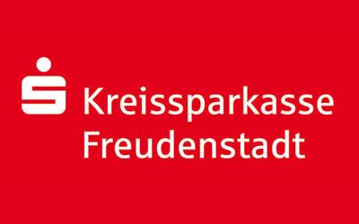 Kreissparkasse FDS