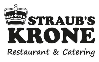 Straub's Krone