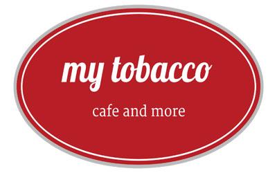 my tabacco