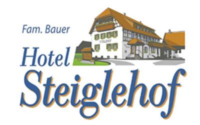Steiglehof Hotel
