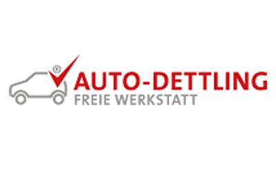 Auto Dettling