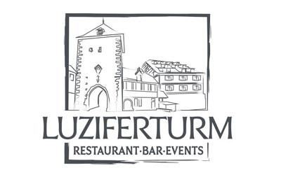 Luziferturm Restaurant