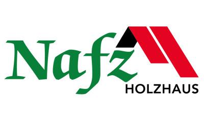 Nafz Holzhaus