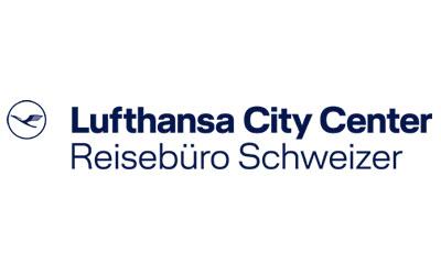 Reisebüro Schweizer