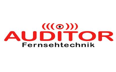 Auditor Fernsehtechnik