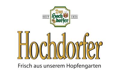 Hochdorfer Kronenbrauerei