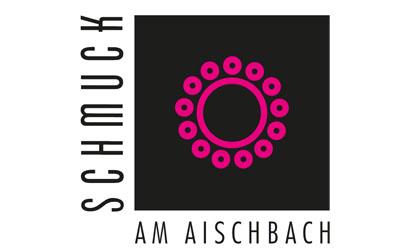 Schmuck am Aischbach