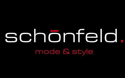 Schönfeld mode & Style