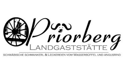 Priorberg Landgaststätte