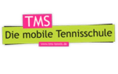 TMS Die mobile Tennisschule