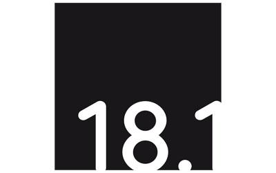 18punkt1 Atelier für Kommunikation