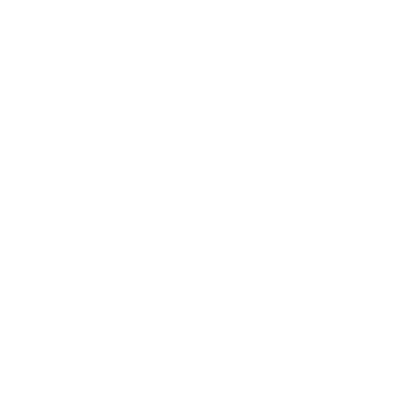 Rebowl Logo weiss