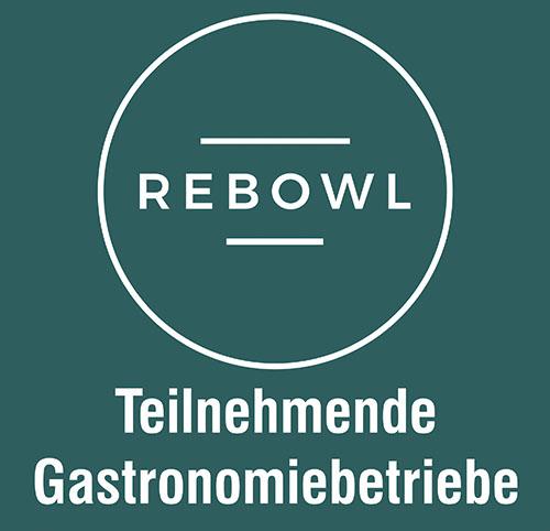 Rebowl