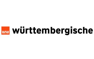 Württembergische Christian Waberschek