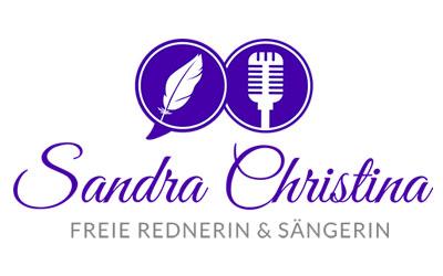 Sandra Christina